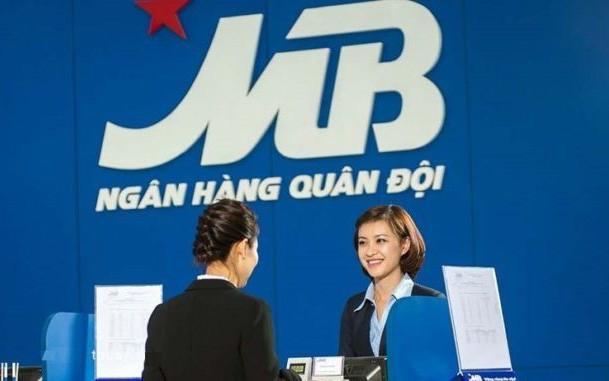 MBB chốt quyền tạm ứng cổ tức tiền mặt 6%