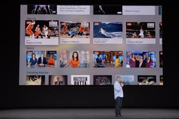 Sự kiện đêm nay có thể thay đổi lịch sử Apple