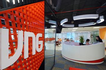 VNG bán cổ phiếu quỹ giá gần 1,9 triệu đồng/cp