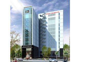 2 lô đất vàng tại TP HCM liên quan đến thoái vốn ở TIE và Sagel, Tổng Công ty công nghiệp Sài Gòn nói gì?