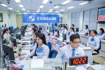 Ông Lê Minh Quốc phản hồi về việc bầu Chủ tịch HĐQT Eximbank