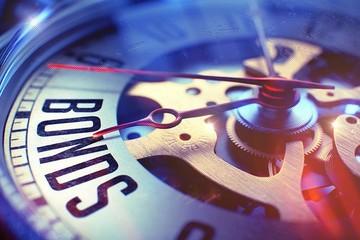 Thị trường trái phiếu toàn cầu phát tín hiệu đáng ngại về tăng trưởng kinh tế