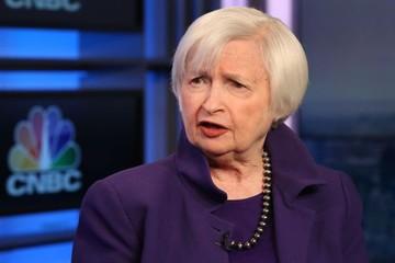 Cựu chủ tịch Fed: Thị trường trái phiếu không báo hiệu suy thoái, mà cho thấy Fed cần hạ lãi suất