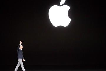 Mọi thứ Apple vừa công bố tại sự kiện 'It's Show Time'