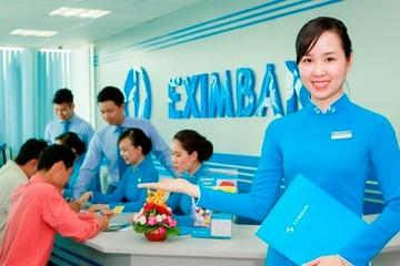 Yêu cầu Eximbank tạm dừng nghị quyết thay chủ tịch HĐQT