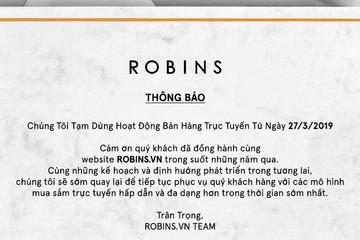 Đại gia Thái đóng cửa trang thương mại điện tử tại Việt Nam
