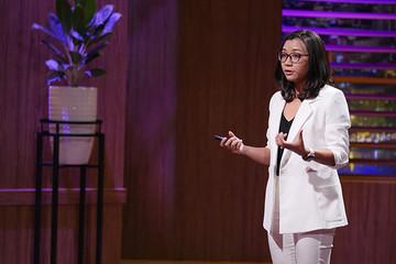 Nữ CEO 26 tuổi đưa startup Việt ra quốc tế, kiếm tiền từ Facebook, Instagram