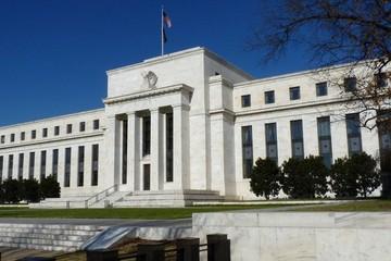 Khả năng Fed hạ lãi suất đang lớn hơn bao giờ hết