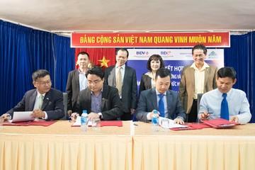 SBT tiếp quản dự án nhà máy đường có vùng nguyên liệu 16.000 hecta ở Campuchia