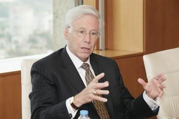 Chuyên gia: Mỹ, Trung khó đạt thỏa thuận thương mại trước cuối tháng 5