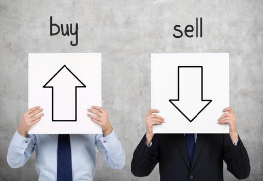 HSG, AST, S4A, CDN, TVC, VLW: Thông tin giao dịch cổ phiếu
