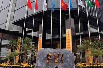 Petro Vietnam đồng ý thành viên Hội đồng quản trị PVI lên 9 người