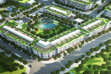 CII tính đầu tư vào dự án hơn 7.600 tỷ tại tỉnh Đồng Nai