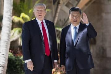 Trung Quốc đưa ra 'những đề xuất chưa từng có' trong đàm phán thương mại với Mỹ