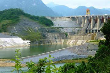 Perfetto thoái hết 14% vốn tại Vĩnh Sơn Sông Hinh