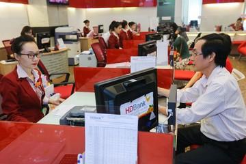 HDBank cộng thêm đến 0,4% lãi suất tiết kiệm