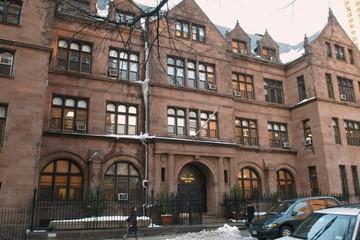 Hành trình từ 5 tuổi để vào đại học danh giá của con nhà giàu Mỹ