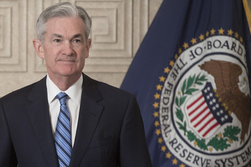 Cố vấn kinh tế Nhà Trắng: Fed nên giảm lãi suất ngay lập tức