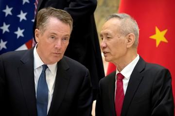 Bất đồng ngôn ngữ - chướng ngại có thể đẩy Mỹ, Trung xa nhau trong đàm phán thương mại