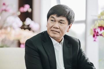 Tương lai Dung Quất từ tầm nhìn của Chủ tịch Hòa Phát