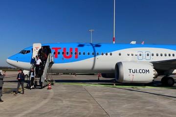 Boeing 737 Max bị cấm bay, hãng du lịch lớn nhất châu Âu mất 220 triệu USD