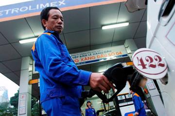 Nikkei: Petrolimex đặt kỳ vọng vào các trạm sạc xe điện, cửa hàng tiện lợi