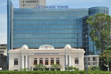 HoSE sẽ niêm yết và giao dịch chứng quyền có bảo đảm năm 2019