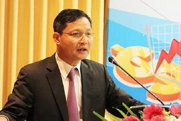 Tổ trưởng Tổ tư vấn kinh tế của Thủ tướng nghỉ hưu từ hôm nay