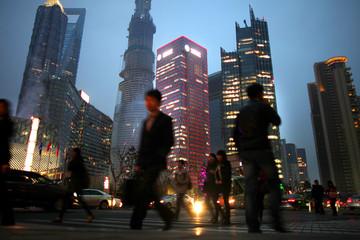 Cơ hội thoát giảm tốc kinh tế từ những thành phố nhỏ của Trung Quốc