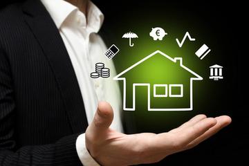 VNM, LCG, GEX, PTB, SMB, GTA, NAP, G36: Thông tin giao dịch cổ phiếu