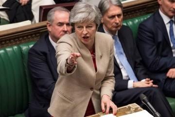 Brexit: Nước Anh sẽ 'xoay xở' ra sao trong hai tuần tới?