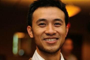 Ông Nguyễn Xuân Trường thôi làm CEO AhaMove