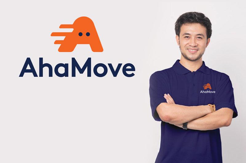 CEO vừa từ chức của AhaMove: 'Làm startup mới thấy nó không đẹp như thêu vẽ'