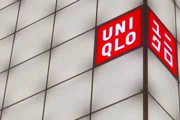 Uniqlo rục rịch tuyển quân cho cửa hàng đầu tiên ở Việt Nam