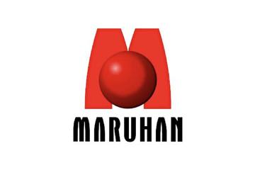 Tập đoàn Maruhan, Nhật Bản muốn đầu tư vào Việt Nam