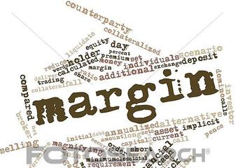Cổ phiếu HNG không đủ điều kiện margin