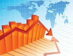 Nhận định thị trường ngày 3/4: 'Giằng co với các phiên tăng giảm đan xen'