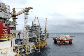 Triển vọng lực cầu tích cực, giá dầu tăng 2%, lập đỉnh mới năm 2019