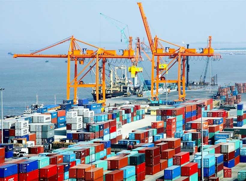 HSBC: Việt Nam sẽ tăng trưởng 6,6% trong năm 2019