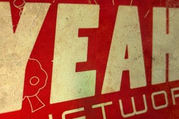 YouTube bất ngờ gia hạn thỏa thuận lưu trữ nội dung với Yeah1 thêm 2 tuần