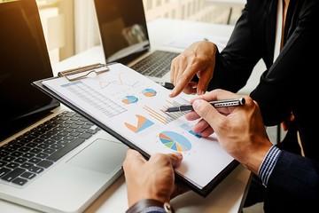 SSI dẫn đầu thị phần môi giới cổ phiếu và CCQ HoSE quý I với 14,54%