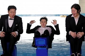 Thanh niên Hàn Quốc bỏ việc công sở theo đuổi giấc mơ trực tuyến