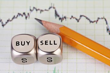 VND, NBB, PAN, PPC, MSN, AAM, IMP, SVH: Thông tin giao dịch cổ phiếu