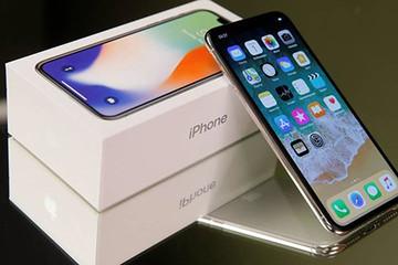 iPhone 2019 sẽ được sản xuất tại Ấn Độ