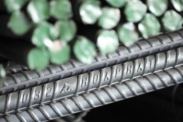Hòa Phát bán gần 700.000 tấn thép trong quý I, tăng 29%