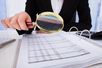 Công ty liên quan thành viên HĐQT của MAC bị phạt do bán chui cổ phiếu