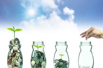 VDSC: Tháng 4, thị trường chờ cơ hội giải ngân