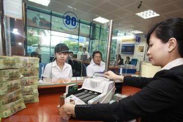 Thanh toán không dùng tiền mặt: Làm sao để chống gian lận thuế?