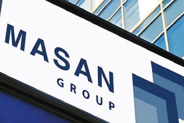 Credit Suisse chuyển nhượng gần 28 triệu cổ phiếu MSN cho 6 cá nhân