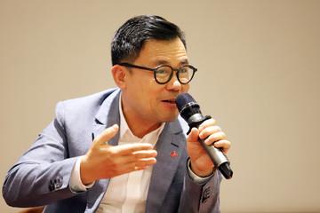 Ông Nguyễn Duy Hưng: Kỳ vọng khác nhau của nhà đầu tư tạo nên sự hấp dẫn của TTCK